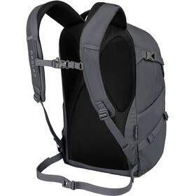 Osprey Questa 27 Backpack pearl grey